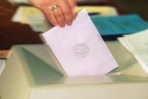 لقاء الجزائر التشاوري يوصي بالحفاظ علي المسار الدستوري للانتخابات