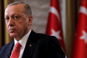 صحفي يكشف كواليس الخلافات الحادة داخل حزب أردوغان