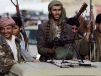إجراءات أمريكية لتفكيك بنية الإرهاب الإيراني.. متى يأتي دور الحوثي؟
