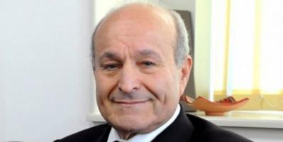 """الجزائر.. اعتقال رجل الأعمال """"ربراب"""" بتهم فساد"""