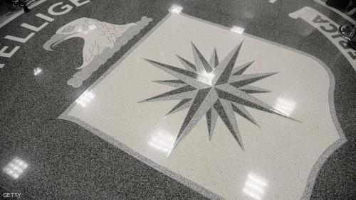 إنستجرام تتعاون مع وكالة الاستخبارات المركزية الأمريكية