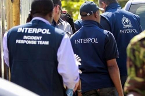 الإنتربول يرسل فريقًا للمساعدة في تحقيقات أحداث سريلانكا