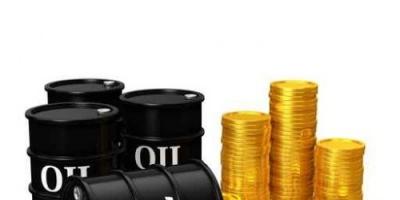 أسعار النفط ترتفع لأعلى مستوى مع الضغوط الأمريكية على صادرات إيران