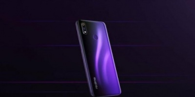 """""""RealMe"""" الصينية تكشف النقاب عن أحدث هواتفها الذكية"""