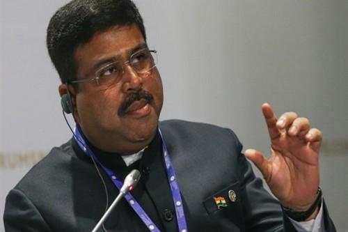 بعد القرار الأمريكي.. الهند تبحث عن بديل للنفط الإيراني