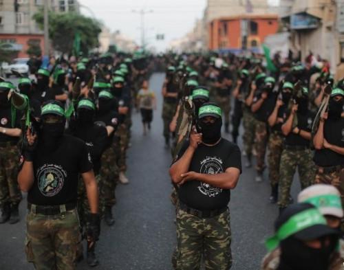 تقرير عبري: حماس جندت عملاء داخل السلطة الفلسطينية