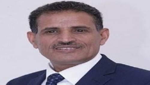 أنعم يكشف عن مساعي الحوثي لتفجير صراعات بين الأحزاب المتحالفة ضده