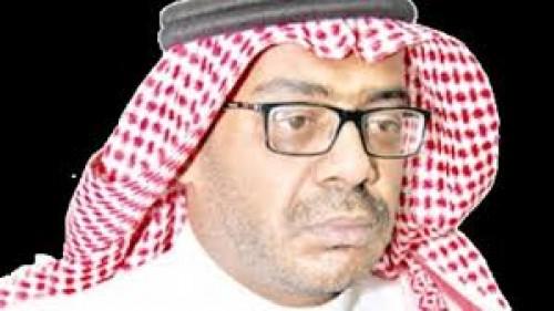 سياسي: الفكر الإخواني تسلل لحضرموت مع إبرام وحدة اليمن