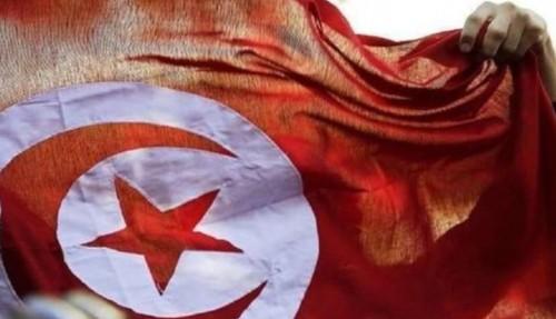 تونس: تصريحات إذاعة فرنسا الدولية غير صحيحة وخطيرة