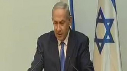 سناتور أمريكي: نتنياهو يعامل الفلسطينيين بشكل غير منصف