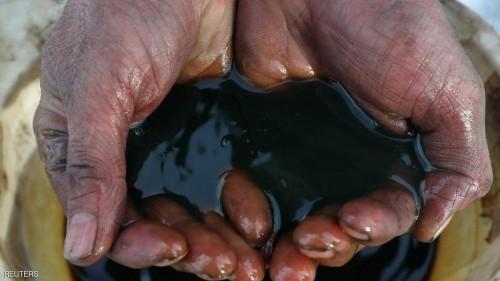 ارتفاع أسعار النفط لأعلى مستوياته خلال 6 أشهر