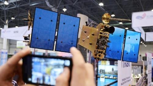 """روسيا تعتزم زيادة عدد محطات """"غلوناس"""" إلى 12 محطة خارج حدودها بحلول 2020"""