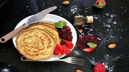 دراسة حديثة: تخطي وجبة الإفطار يزيد من خطر الإصابة بأمراض القلب