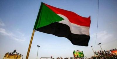 قوى إعلان الحرية والتغيير في السودان تصدر عدة قرارات هامة تعرف عليها