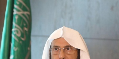 السعودية  تحشد منابرها الجمعة  للحديث عن حادث الزلفي الإرهابي
