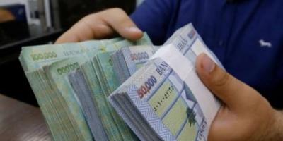 إعلامي يُعلق على الأوضاع الاقتصادية في لبنان