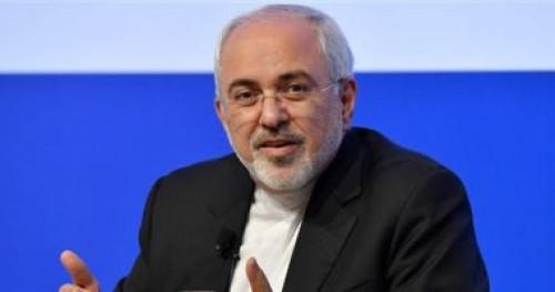 الخارجية الإيرانية: سنواصل بيع النفط واستخدام مضيق هرمز في نقله