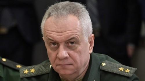 الدفاع الروسية: أمريكا ترتب لتوجيه ضربة صاروخية نووية مباغتة