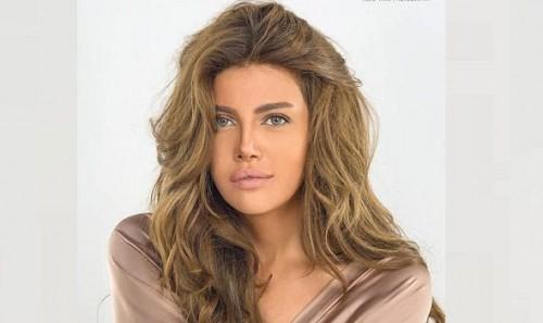 تفاصيل زواج ريهام حجاج من طليق الفنانة ياسمين عبدالعزيز
