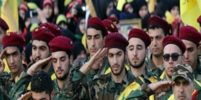 أمريكا تفرض عقوبات جديدة على كيانات تابعة لمليشيا حزب الله (تفاصيل)