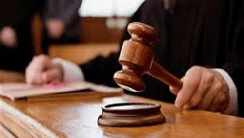 أحكام مغلظة ضد 4 متهمين بتعاطي وحيازة المواد المخدرة في المكلا