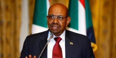 """مصادر: """"البشير"""" أراد قتل ثلث الشعب السوداني لضمان بقائه"""