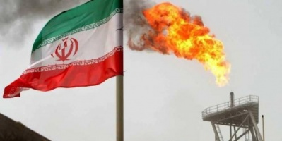 عقوبات واشنطن تحرم إيران من 10 مليارات دولار من إيرادات النفط