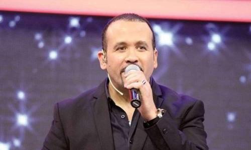 """هشام عباس يستضيف محمد محي في """" شريط كوكتيل """" اليوم الخميس"""