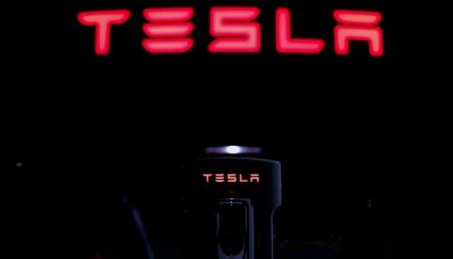 تيسلا تعلن خسارة 700 مليون دولار في الربع الأول من 2019