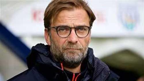 كلوب: ليفربول لن يشعر بالأسى حال خسارته لقب الدوري