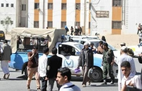 جامعات في قبضة المليشيات.. مخطط حوثي لتزييف الحقائق وتجنيد المقاتلين