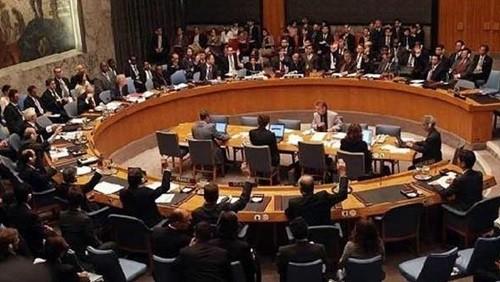 الأمن والتعاون الأوروبي تطالب بوقف إطلاق النار في أوكرانيا