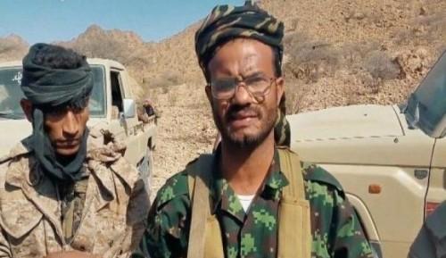 مدير الحزام الأمني بأبين: أحبطنا مخطط جديد لمليشيا الحوثي بالجنوب