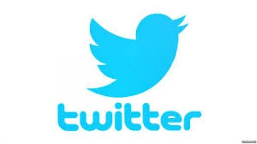 """دراسة حديثة : مستخدمو """"تويتر"""" الأكثر شبابًا وثراءً في الولايات المتحدة"""