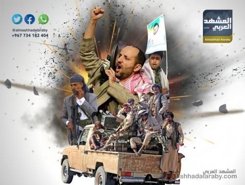قتل وتجنيد واختطاف.. الحوثي يبتز أهالي صنعاء لدعم جبهات القتال (ملف)