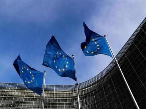 الاتحاد الأوروبي يعرب عن قلقه حيال هدم منازل فلسطينيين بالقدس