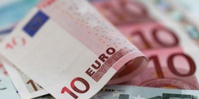 بهذا السعر.. اليورو ينخفض لأدنى مستوياته منذ قرابة عامين