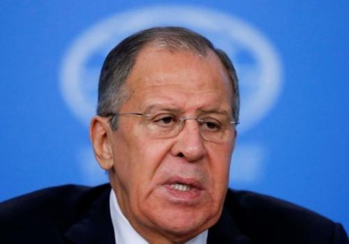 تعليق روسيا على حكم سجن عميلة لها بأمريكا