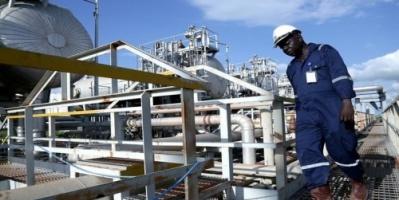 صادرات النفط السودانية تتعطل لدخول العمال في إضراب