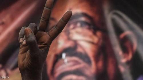 صحيفة سودانية: لأسباب أمنية لا يمكن الإفصاح عن مكان البشير