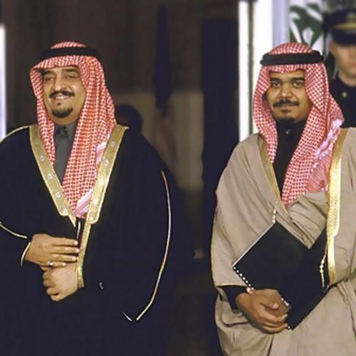 """بمناسبة الذكرى الـ ٢٥ لإعلان الحرب على الجنوب.. تعرف على موقف السعودية من """"الوحدة"""""""