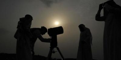 تعرف على الموعد الفلكي لأول أيام شهر رمضان المعظم