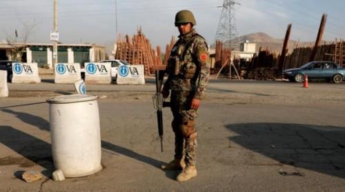تفاصيل بيان الاجتماع الثلاثي حول عملية السلام الأفغانية