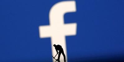 """دراسة: """" فيسبوك """" قد يصبح مقبرة رقمية بحلول 2070"""