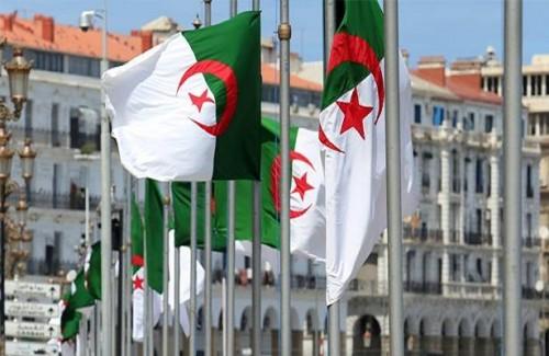 بسبب فضيحة جنسية.. الجزائر تستدعي سفيرها بجنوب أفريقيا