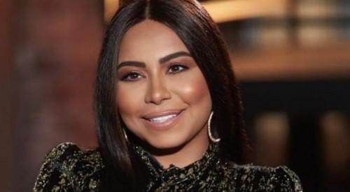"""شيرين تهنئ سميرة سعيد على أغنيتها """"مدلع"""""""