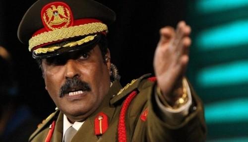 """"""" المسماري """": عمليات الجيش الوطني الليبي في طرابلس تسير وفق الخطة"""