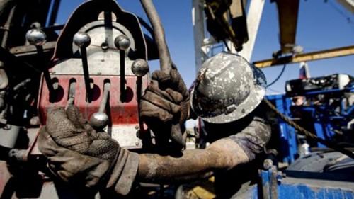 شركة بريطانية تكشف عن تدفقات تقدر بـ 474 مليار قدم مكعب من الغاز الطبيعي بشرق المغرب