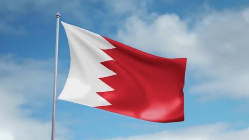 إعلامي: البحرين واجهت تدخلات إيران بكل حزم