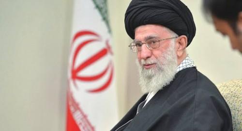 صحفي: شعب إيران لم يعد يُصدق خامئني